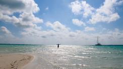 Cuba : naviguez dans la légende !