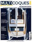 Multicoques Mag n°184