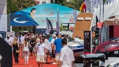 Salon nautique de Cannes, les bateaux à ne pas manquer
