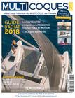 Multicoques Mag n°186