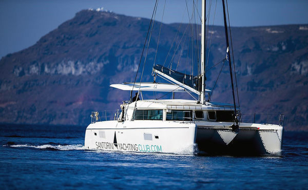 664-45949-02-EL H/élice hors-bord de bateau marine adapt/ée aux moteurs 20-30HP 9 7//8 x 13-F 10 dents cannel/ées 3 lames blanc H/élice en aluminium de moteur de bateau