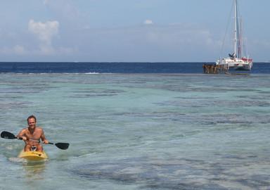 Maui : une semaine au paradis…