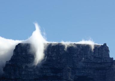 Escale en Afrique du Sud, l'autre pays du catamaran