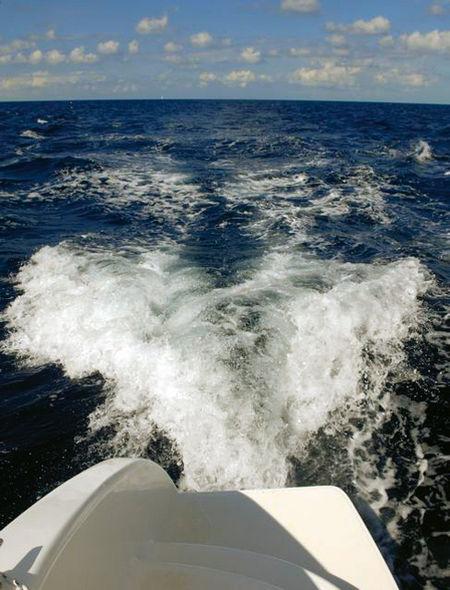 Bien choisir la motorisation de son bateau