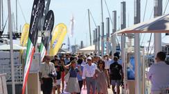 Salons nautiques 2017 : ce qu'il ne faudra absolument pas manquer