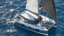 Bavaria Yachtbau GmbH en difficulté