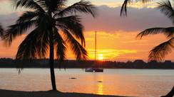 Destination : Sri Lanka