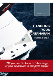 Handling your catamaran - version pdf