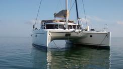 Miami et les Keys, le paradis rêvé d'Hemingway