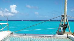 Les incontournables Grenadines…