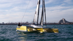 Et pourquoi pas un tri transportable ? Dragonfly 25 vs Astus 24, le match !