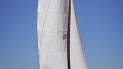 Seawind 1160 Longue vie à l'avant-gardiste !