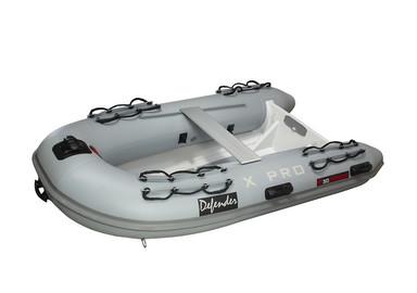 Annexes bateaux