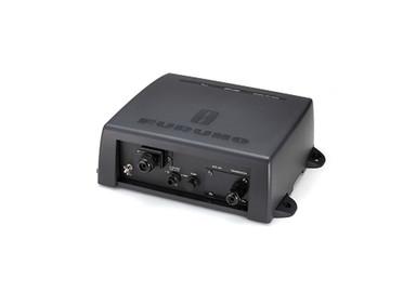 FURUNO- DFF1UHD : Sondeur Black Box TruEcho ™ CHIRP