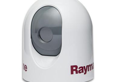 Caméra thermique T200