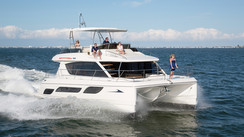 Marinemax 484