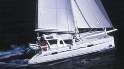 Catana 522