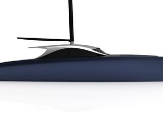 O Yachts Class 5