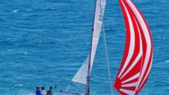 Corsair 24 Rs