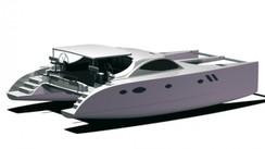 Corsair 50