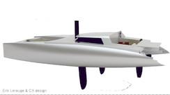 Cx 250