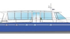 Water Taxi 20