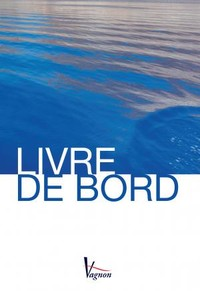 LIVRE DE BORD