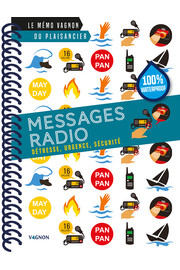 Messages radio