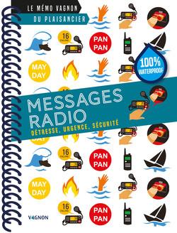 Messages radio