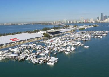 Miami Boat Show 2018, un cru exceptionnel!