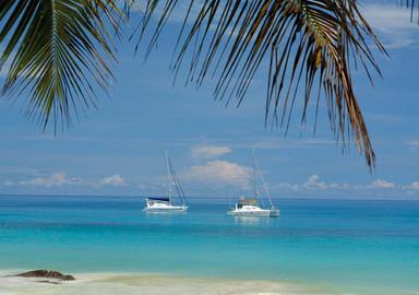 Une assurance spéciale pour les Antilles