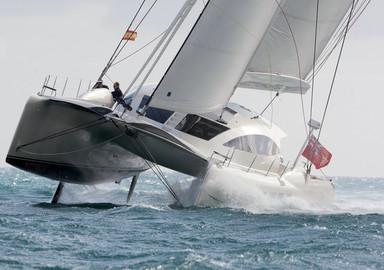 Transmission moteur: Arbre classique ou saildrive?