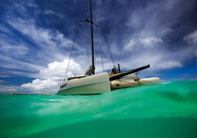 Définir le bon cahier des charges d'un bateau de voyage