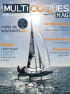 couverture magazine multicoques