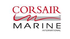 CORSAIR MARINE INTL