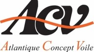 ACV - ATLANTIQUE CONCEPT VOILE