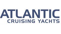 ATLANTIC CRUISING YACHTS