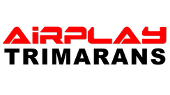 AIRPLAY TRIMARANS