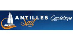 ANTILLES SAIL