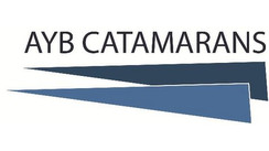 AYB CATAMARANS