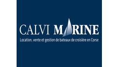CALVI MARINE