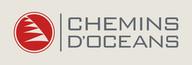 CHEMINS D'OCEANS