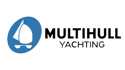 MULTIHULL YACHTING