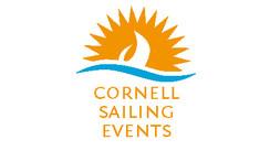 CORNELL SAILING EVENTS