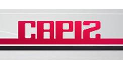 CAPI2 NEDERLAND BV