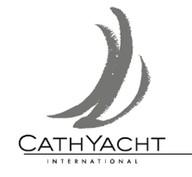 CATHYACHT INTERNATIONAL