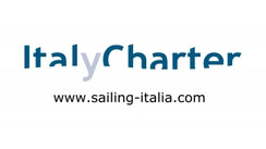 ITALY CHARTER