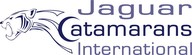 JAGUAR CATAMARANS INTERNATIONAL