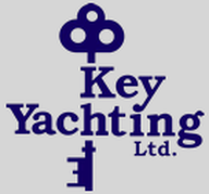 KEY YACHTING LTD