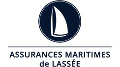ASSURANCES MARITIMES DE LASSEE